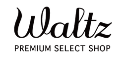 PREMIUM SELECT SHOP Waltz